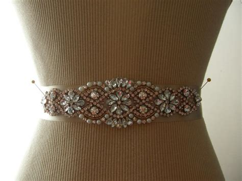 Wedding Belt Sale sale gold wedding belt bridal belt bridesmaid belt