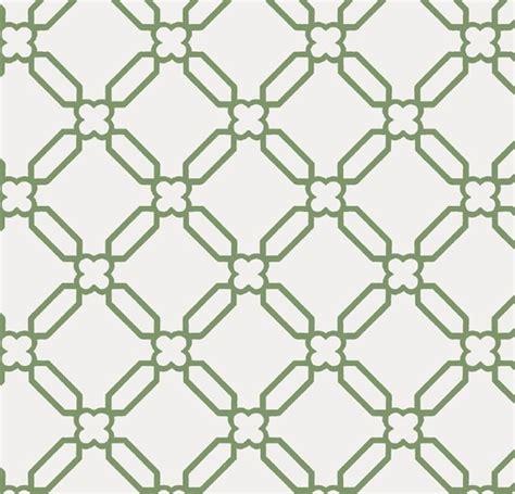 wallpaper green trellis green and white lattice wallpaper wallpapersafari