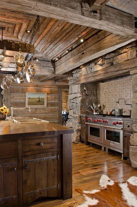 Aspen Kitchen Island Country Kitchen Designs On Pinterest Commercial Kitchen
