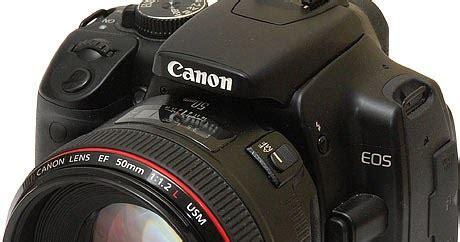 Download Do Manual Da C 226 Mera Canon Eos 400d Rebel Xti Em