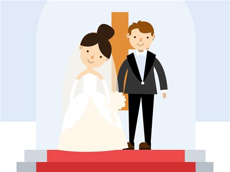 The A Marriage by How To Apply For A Marriage License In Michigan 7 Steps
