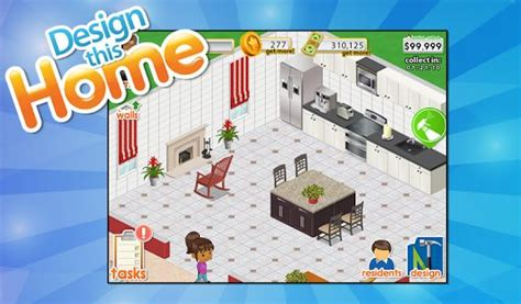 design this home game play online best mobile games like design home to test your interior