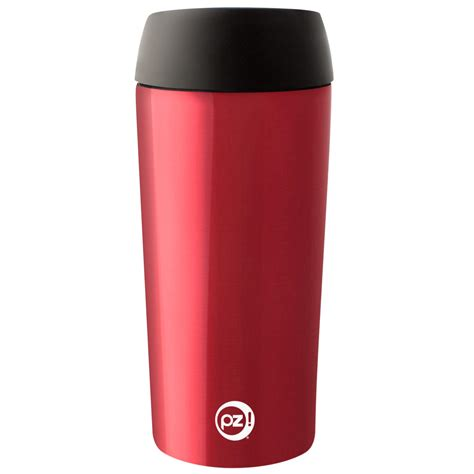 mug zak design insulated travel mugs for sale ruby 12oz zak designs