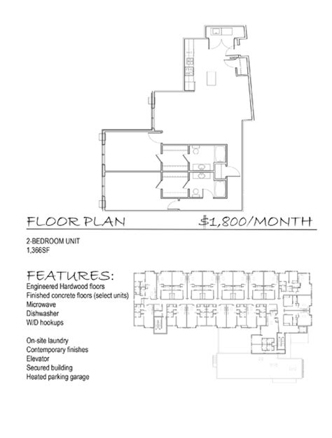 fargo floor plan fargo floor plan 220 west fargo nd apartment finder