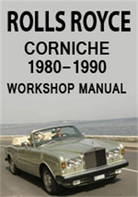 car owners manuals free downloads 2012 rolls royce ghost security system rolls royce corniche workshop service and repair manual