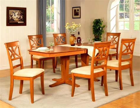 apartment dining room table apartments terrific dining room clipart light wood table