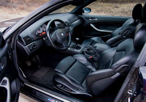 E46 Coupe Interior by 37 Best Images About Bmw E46 Interior On E46