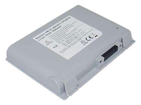 Baterai Fujitsu baterai fujitsu lifebook c2010 c2100 c2110 c2111 c6581