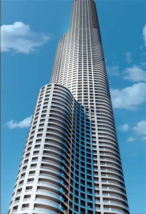 world tower lodha the world crest towers lower parel lodha world towers mumbai