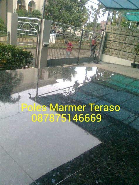 Karpet Lantai Bekas 47 best images about jasa poles marmer teraso jual mesin poles 08881883701 on bumi