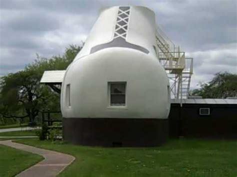 shoe house in pennsylvania weird pennsylvania the shoe house youtube