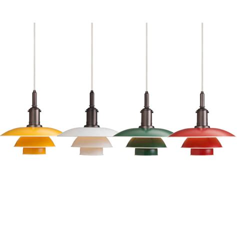 mid century modern pendant light fixtures lighting design ideas ceiling hanging mid century modern