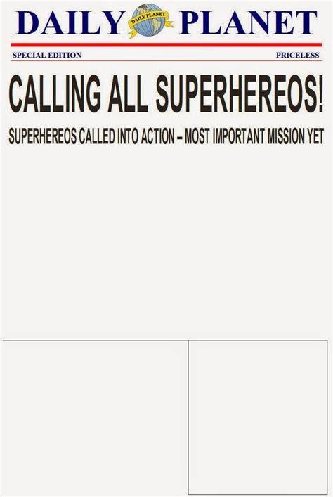 17 best ideas about superhero invitations on pinterest