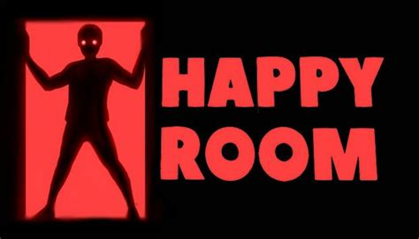 happy room happy room free download v1 2 1 171 igggames
