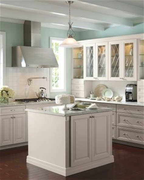 living kitchen designs from the home depot martha