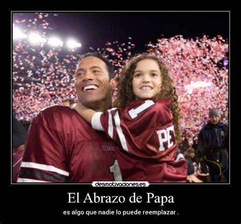 hija seduse a papa xx papa y hija free videos papa cojiendo hija mama
