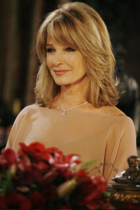 adrienne on days of our lives hairdo today adrienne on days of our lives hairdo today days of our