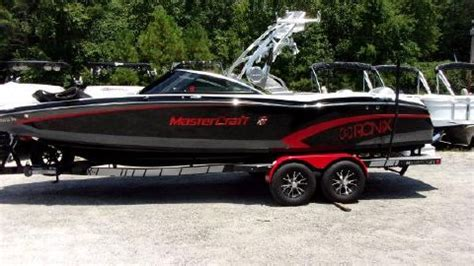 boat trader mooresville nc page 1 of 5 mastercraft boats for sale near charlotte