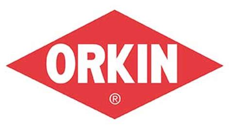 orkin bed bugs orkin acquires pugliese pest solutions