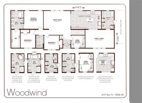 schult modular home floor plans rambler home plan studio design gallery best design