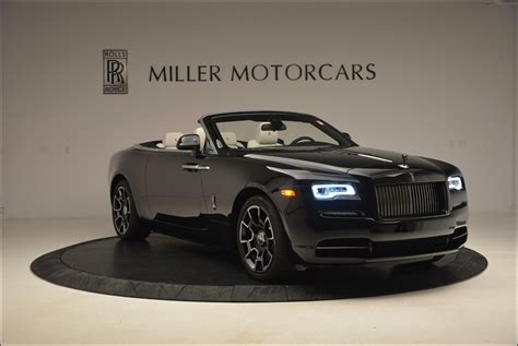 rolls royce black badge 2018 rolls royce black badge convertible white cool