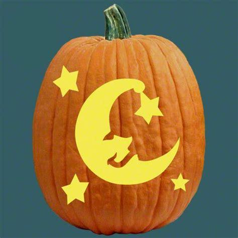 martini pumpkin carving pumpkin carving patterns wedding baby and