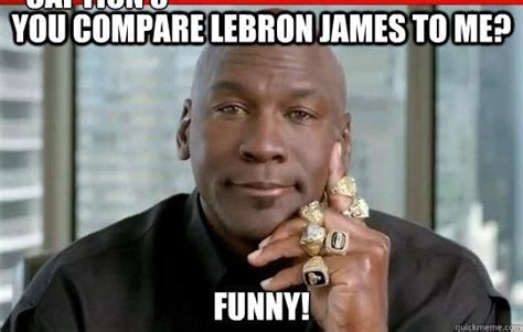 James Meme - miami heat crying meme finals san antonio spurs vs