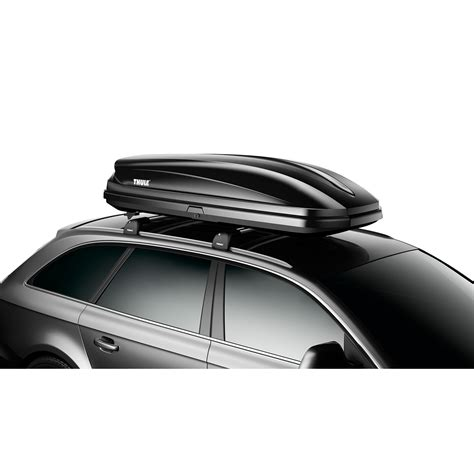 Sears Car Roof Racks by X Cargo Car Top Carrier Best Offers On Roof Top Carriers