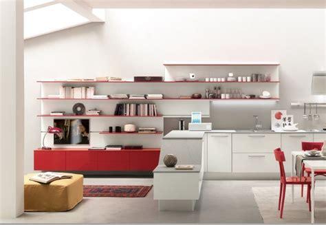 Super Idee Per La Cucina Moderna #1: Cucina-moderna.jpg