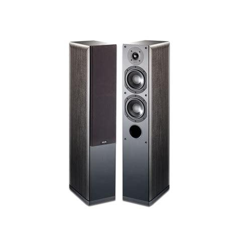 indiana line 655 prezzo diffusori audio da pavimento per sistemi hi fi