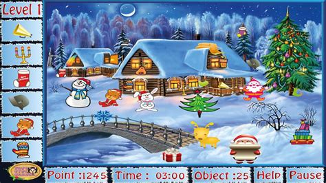 full version no time limit hidden object games free hidden object games no time limit full version