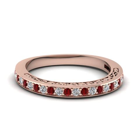 Womens Rings by Wedding Bands Wedding Rings For Fascinating Diamonds