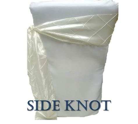 unique chair sash ties 79 best images about wedding chair sash on