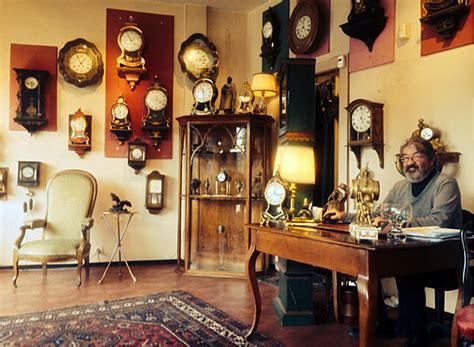Pendules Anciennes De Cheminee by Vente Horloges Anciennes