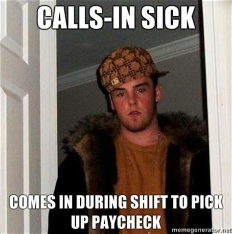 Brown Hat Meme - douchebag meme list of the best of scumbag steve meme