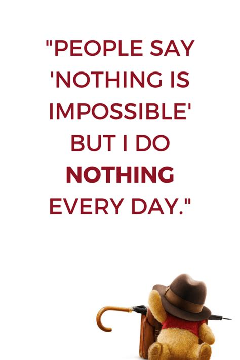 christopher robin quotes christopher robin quotes new 48 quotes from christopher