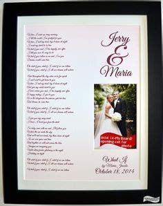 Happy Wedding Anniversary Song Lyrics by Wedding Anniversary Gift Ideas Traditional Paper