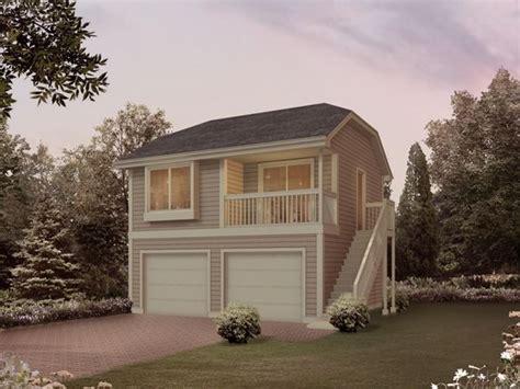 modular garage apartment 1000 ideas about prefab garages on pinterest prefab