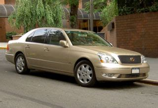 inexpensive ls for sale used lexus ls430 parts for sale