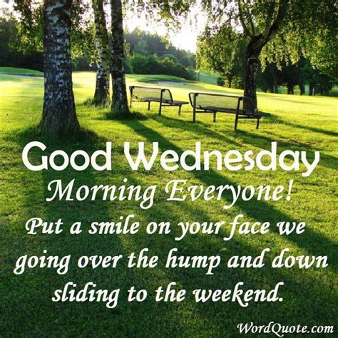 happy wednesday quotes and images word quote famous quotes