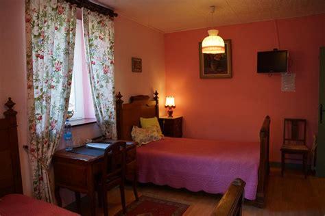 chambre d hote ille et vilaine chambre d h 244 tes 224 lassy haute bretagne ille et vilaine