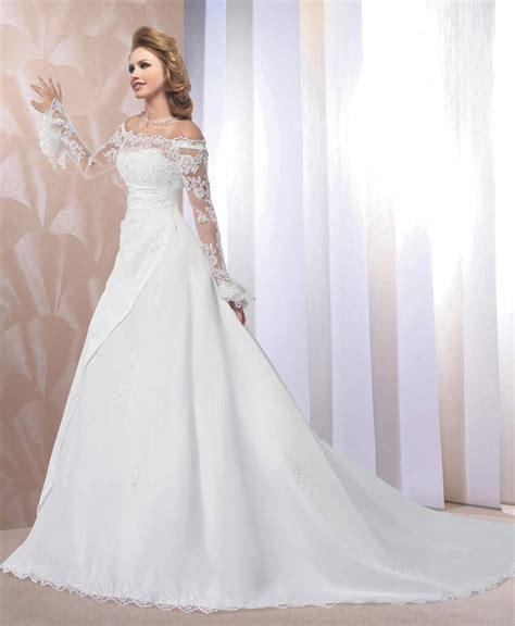 Location Robe Mariee - location robe de mariee empire du mariage sevran 93270