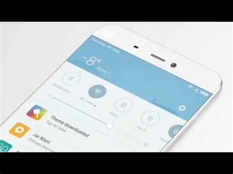Hp Xiaomi Miui 7 Xiaomi Mengusung Fitur Split Screen Multitasking Di Miui 8 Priceprice