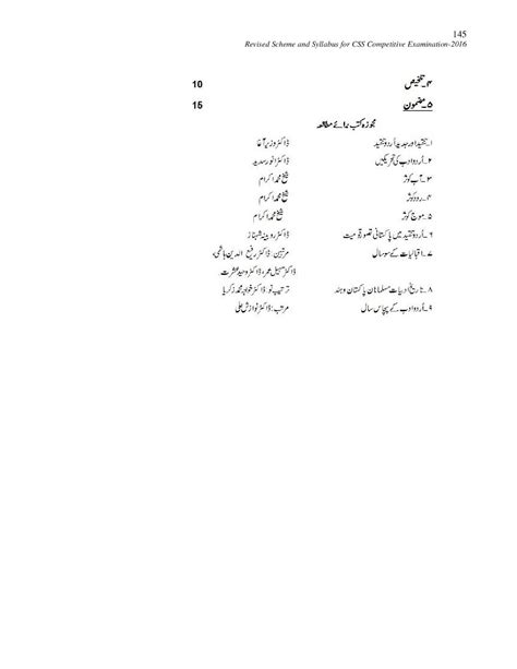 what is inductor in urdu what is inductance in urdu 28 images talibat liey dhair sari mubarakbad with columnist munno
