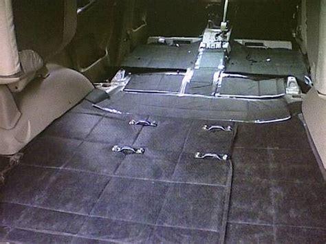 Harga Karpet Dasar Grand Max dinomarket pasardino v tech peredam panas suara