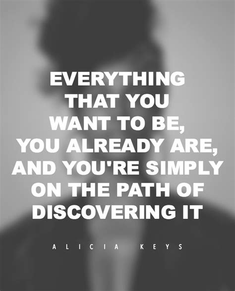 Quotes About Accepting Yourself For Who You Are
