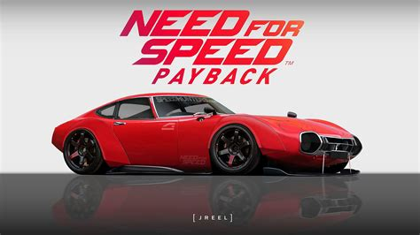 need for speed payback nissan gtr hd games 4k wallpapers need for speed payback wallpapers for nfs gamers