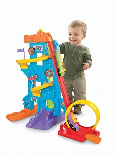7 Great Toys For 3 Year Olds by Best Gifts For 18 Month Boy