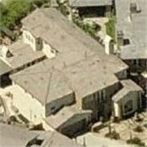 tamra judge house simon tamra barney s house in ladera ranch ca bing maps virtual globetrotting