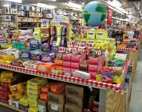 awesome Biggest Candy Store In The World #1: mn_largest_candy_store_09.jpg